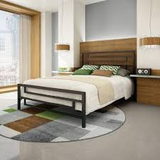 Black Metal Headboard And Footboard Cheap Iron Headboard And Footboard Find Iron Headboard And