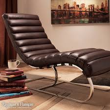 raymour and flanigan leather ottoman 10 best my raymour flanigan dream home images on pinterest