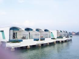 amelie u0027s blog lexis hibiscus port dickson hotel