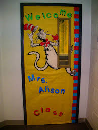 Welcome Back Decorations by Decoration Ravishing Fascinating Spring Classroom Door Decor