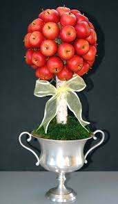 Christmas Topiaries Products
