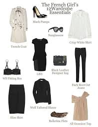 over 40 work clothing capsule work play every day year round wardrobe minimalist capsule wardrobe