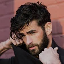 the angular fringe hairstyle 50 popular hairstyles for men men hairstyles world