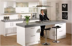 Gloss Kitchen Cabinet Doors Gloss Kitchen Cupboard Doors Smartly Braeburn Golf Course
