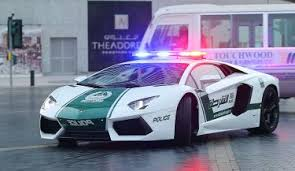 which is faster lamborghini or taller now faster dubai gives cops lamborghinis taipei times