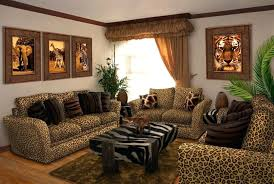 themed living room themed living room decor safari bedroom decorating