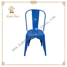 metal frame papasan chair metal frame papasan chair suppliers and