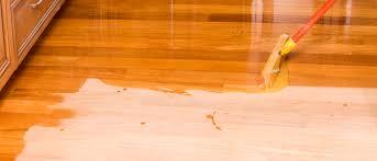 Hardwood Floor Restoration Floor Wood Floor Refinishing Brooklyn Beautiful On Floor And 21