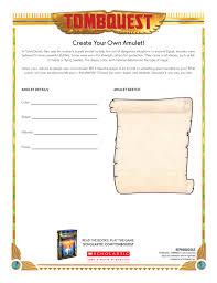 tombquest fast fact worksheets parents scholastic com
