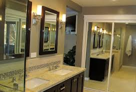 Roman Shades For Bathroom Roman Shades For French Doors Family Room Eclectic With Drum Shade