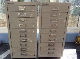 Europlan Filing Cabinet Bisley 10 Drawer Filing Cabinet U2013 Valeria Furniture