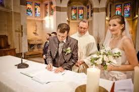 mariage montpellier photographe mariage montpellier chateau bas aumelas