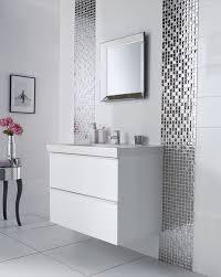 best 25 glass tile bathroom ideas only on pinterest blue glass