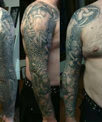 188 best viking tattoos images on pinterest vikings german