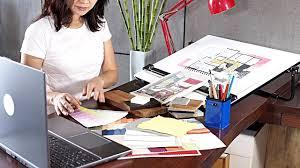 interior design work from home interior designer shoise com