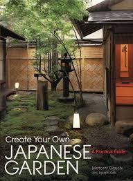 Small Backyard Japanese Garden Ideas Best 25 Japanese Garden Landscape Ideas On Pinterest Japanese