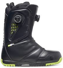 nike womens snowboard boots australia on sale dc snowboard boots snowboarding boots up to 40
