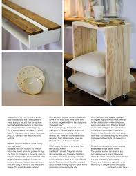 Design Your Own Home Online Australia by Winkelen January 2015 By Winkelen Magazine Issuu