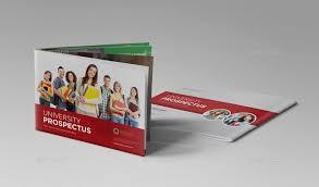 College Prospectus Template college prospectus brochure v2 by jbn comilla graphicriver