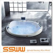 Deep Whirlpool Bathtubs List Manufacturers Of Deep Whirlpool Bathtub Buy Deep Whirlpool