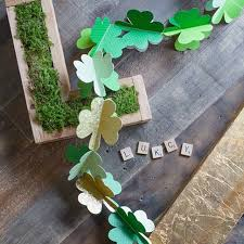 recipes and decorating ideas for your st patrick u0027s day