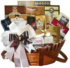 Gift Baskets For Him Perfect Valentines Gift Baskets For Him