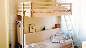 lit superpos chambre comment choisir un lit mezzanine