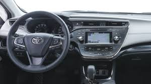 toyota toyota 2017 toyota avalon pricing for sale edmunds