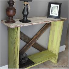 Under Sofa Tables by Slide Under Sofa Table Diy Sofa Home Furniture Ideas G7zyovn0vo