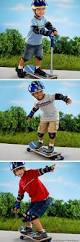 grow with me 3 in 1 skateboard toy and babies