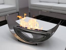 portable fireplace fireplaces portable fireplace in modern style modern portable