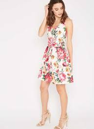 petite floral prom dress missselfridge