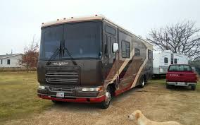 gulf stream sun sport rvs for sale