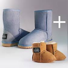 ugg boots sale rydalmere 100 australian sheepskin ugg boots made in australia the