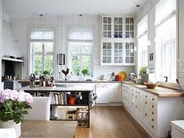 Kitchen Design Cupboards Kitchen Cool Scandinavian Kitchen Design Cabinet For Free On