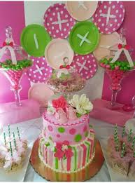 Baby Shower Candy Buffet Pictures by 46 Best Dessert Tables U0026 Candy Buffets By Leave It 2 Me Images On