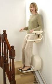 Chair Stairs Lift Covered By Medicare Best 25 Stair Lift Ideas On Pinterest Seats Inc Ada Shops And