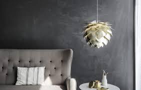 Schlafzimmer Lampe Silber Hängelampe Silvia Jetzt Günstig Bei Who U0027s Perfect