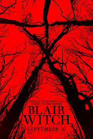 Blair Home Decor by Blair Witch Reviews Metacritic