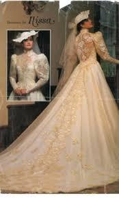 demetrios wedding dress demetrios 175 size 6 used wedding dresses