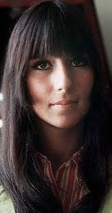 hair styles for a young looking 63 year old woman pin by thor on cher pinterest hair coloring