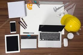 arriere plan de bureau arrière plan de bureau bureau avec concept d idées de projet