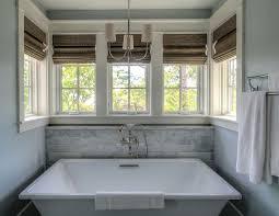 bathroom window treatment ideas pinterest telecure me