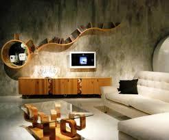 simple livingroom simple livingroom design trends house decorations and furniture