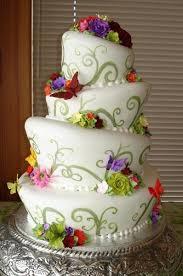 special cake xtra special cakes wedding cake mount vernon wa weddingwire