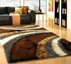 Area Rug And Runner Sets Area Rug And Runner Sets Rug And Runner Sets Kitchen Area Rug And