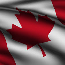 Canadavisa Resume Builder Canada Resume Guide Work In Canada
