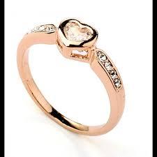 gold earrings price in pakistan fresh newborn baby gold ring price in pakistan jewellry s website