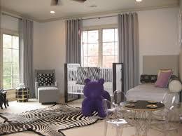 babyzimmer weiß grau babyzimmer in weiß einrichten aber mit farbe dekorieren