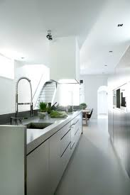 Kitchen Interiors 759 Best Keuken L Kitchen Images On Pinterest Kitchen Kitchen